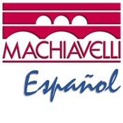 Escuela de idioma italiano Centro Machiavelli. Cursos de italiano Florencia