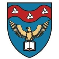 Ernescliff College