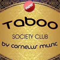 Taboo Society Club