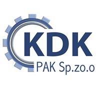 KDK-Pak