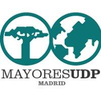 Mayores UDP Madrid