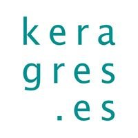KERA GRES
