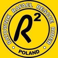 Fundacja R2 Motocyklowe i Rowerowe Ratownictwo Medyczne