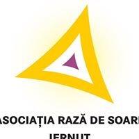 "Asociatia ""Raza de Soare"" Iernut"