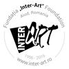 Inter-Art Aiud, Romania