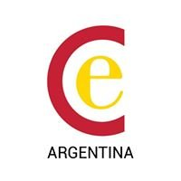 Cámara Española de Comercio de la República Argentina