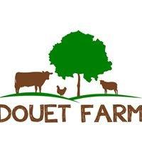Douet Farm