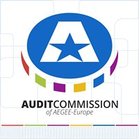 Audit Commission - AEGEE Europe