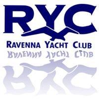 Ryc - Ravenna Yacht Club