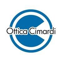 Ottica Cimardi