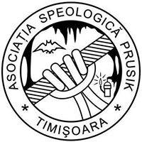 Asociatia Speologica Prusik Timisoara
