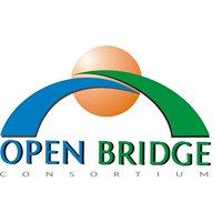 Open Bridge Consortium