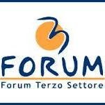 Forum Terzo Settore Cremona e cremonese