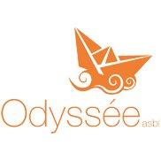 Odyssée asbl