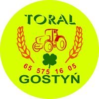 Toral Gostyń
