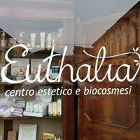 Euthalia - bioprofumeria e centro estetico