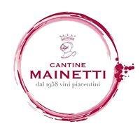 Cantine Mainetti