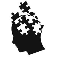 Psychology Student Council