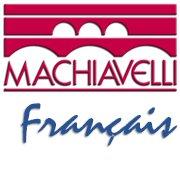 École de langue italienne Centro Machiavelli. Cours d'italien à Florence