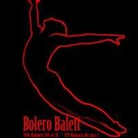 Bolero Balett
