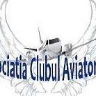 Asociatia Clubul Aviatorilor
