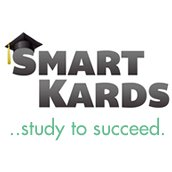 SmartKards.at