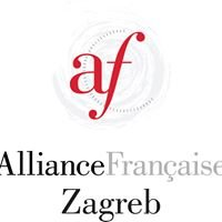Alliance Française Zagreb