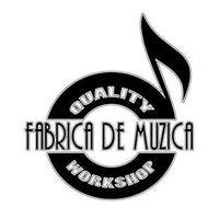 Fabrica De Muzica