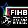 Federazione Italiana Hit Ball