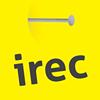 IREC - Formation & Conseil pour la Mode et la Confection