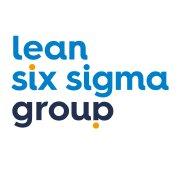Lean Six Sigma Group