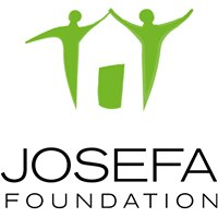 Josefa Foundation