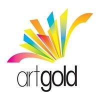 Artgold inc.