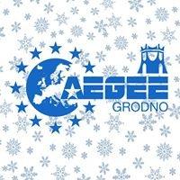 AEGEE-Grodno