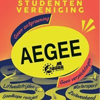 AEGEE-Amsterdam