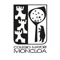 Colegio Mayor Moncloa