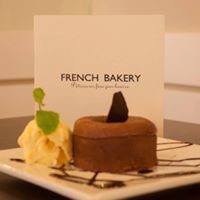 French Bakery Victoriei 134