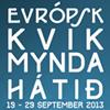Evrópsk Kvikmyndahátíð - EFFI