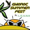 Ghioroc Summer Fest Official