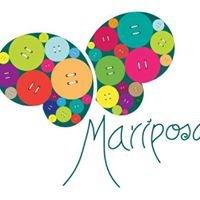 Mariposa Kids