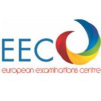 European Examinations Centre - EEC