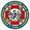 Asociatia Societatea de Salvare Bucuresti