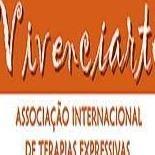 Associação Vivenciarte