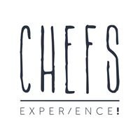 Chefs. Experience