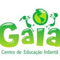 GAIA - Centro de Educação Infantil