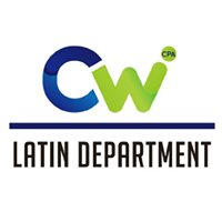 Latin Department