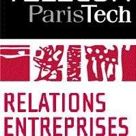 Relations Entreprises Télécom ParisTech