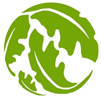 Ambasadorzy zieleni