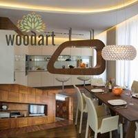 Wood-Art Pracownia meblarska
