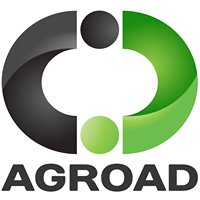 Agroad s.r.o.